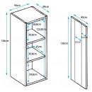 medidas-le-lu-v2-40x126