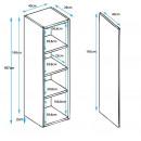 medidas-le-lu-v4-40x165-patas-estandar
