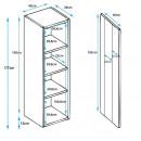 medidas-le-lu-v5-40x165_patas-aluminio