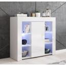 meuble-sejour-lilian-blanc