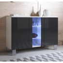 meuble-sejour-luke_a1_pieds_aluminium-blanc-noir