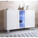 meuble-sejour-luke_a1_pieds_aluminium-blanc