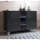 meuble-sejour-luke_a1_pieds_aluminium-noir