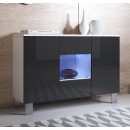 meuble-sejour-luke_a2_pieds_aluminium-blanc-noir