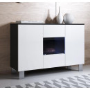 meuble-sejour-luke_a2_pieds_aluminium-noir-blanc