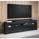 meuble-tv-aker-140-noir