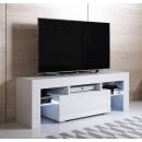 meuble-tv-elio-blanc
