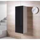 meuble-tv-luke-v1-40x126-blanc-noir
