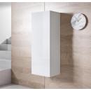 meuble-tv-luke-v1-40x126-blan