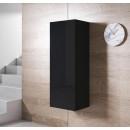 meuble-tv-luke-v1-40x126-noir