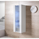 meuble-tv-luke-v2-40x126cr-blanc