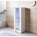 meuble-tv-luke-v2-40x126cr-pieds-blanc