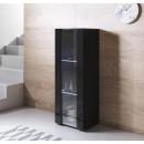 meuble-tv-luke-v2-40x126cr-pieds-noir