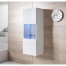 meuble-tv-luke-v3-40x126cc-blanc