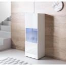 meuble-tv-luke-v3-40x126cc-pieds-blanc