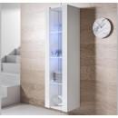 meuble-tv-luke-v5-40x165cr-blanc