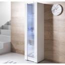 meuble-tv-luke-v5-40x165cr-pieds-blanc