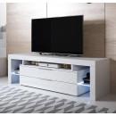 meuble-tv-selma-160x53-blanc