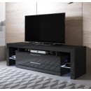 meuble-tv-selma-160x53-noir.