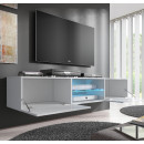meuble tv tibi blanc det01