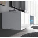 meuble tv tibi blanc det02