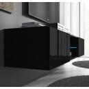 meuble tv tibi noir det02