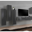 mueble tv ba be v180 gris 01
