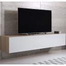 tv-meubel-luke-h2-160x30-sonoma-wit