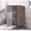 vitrina-colgante-le-lu-v3-40x126-pies-aluminio-sonoma-blanco-abierto-det