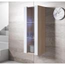vitrine-luke-v2-40x126-sonoma-blanc
