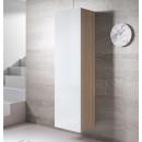 vitrine-luke-v4-armoire-sonoma-blanc
