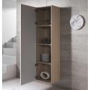 vitrine-luke-v4-armoire-sonoma-blanc_det
