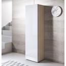 vitrine-luke-v4-pied_standard-sonoma-blanc