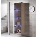 vitrine-luke-v5-armoire-sonoma-blanc_det