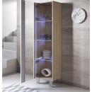 vitrine-luke-v5-pied_aluminium-sonoma-blanc_det