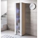vitrine-luke-v5-pied_standard-sonoma-blanc