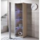 vitrine-luke-v5-pied_standard-sonoma-blanc_det.