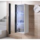 vitrine-mural-luke-v2-40x126cc-blanc-noir-ouvert