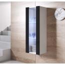 vitrine-mural-luke-v2-40x126cc-blanc-noir