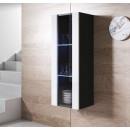 vitrine-mural-luke-v2-40x126cc-noir-blanc