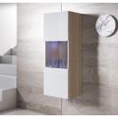 vitrine-mural-luke-v3-40x126-sonoma-blanc