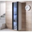 vitrine-mural-luke-v5-40x165cc-blanc-noir