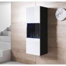 vitrine-mural-luke-v6-40x126cc-noir-blanc