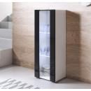 vitrine-pieds-blanc-luke-v2-40x126cc-blanc-noir