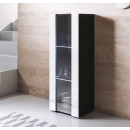 vitrine-pieds-noir-luke-v2-40x126cc-noir-blanc