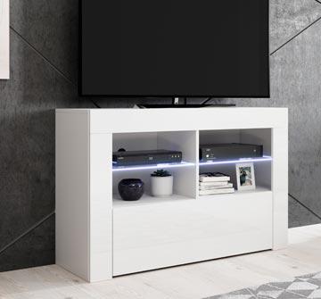 Meuble TV Lilian