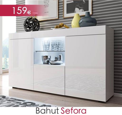 Bahut Sefora