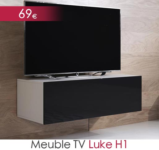 meuble-tv-luke-h1