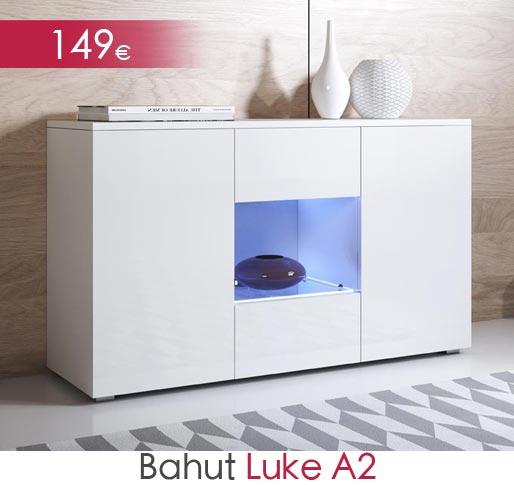 Bahut Luke A2