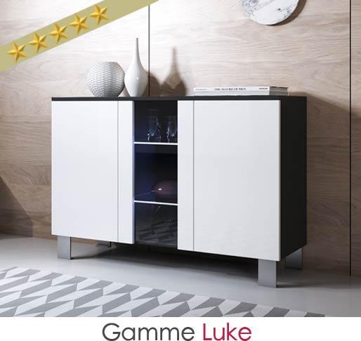 meuble-mural-gamme-luke
